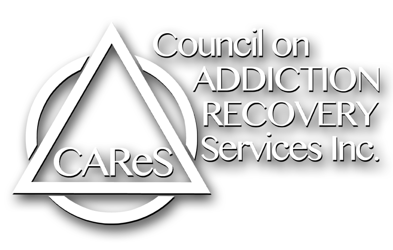 Council on Addiction Recovery Services, Inc.